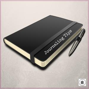 journaling-tips