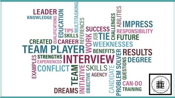 interview-skills