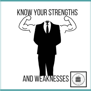 know-your-strengths