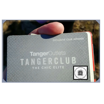 tanger-club