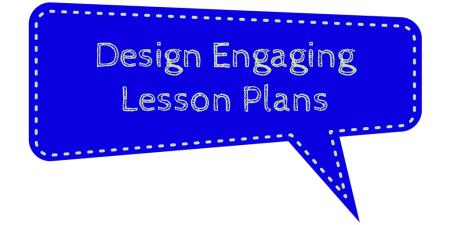 design-engaging-lesson-plans
