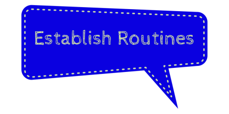 establish-routines-1