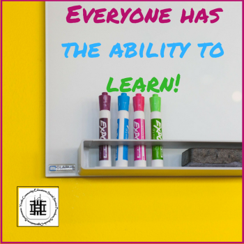 everyone-has-the-ability-to-learn