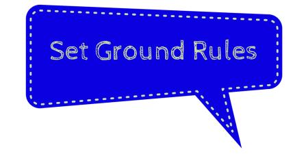 set-ground-rules-1