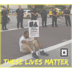 these-lives-matter