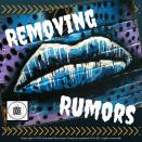 Hurtfulwords: Removing Rumors