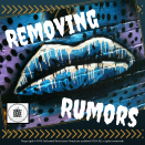 Hurtfulwords: Removing Rumors
