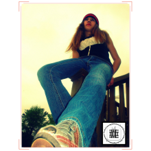 Teen-sitting-alone