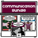 Communication_Lesson_Plan